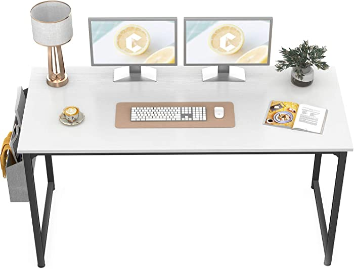 Top 9 Modern Desk Office