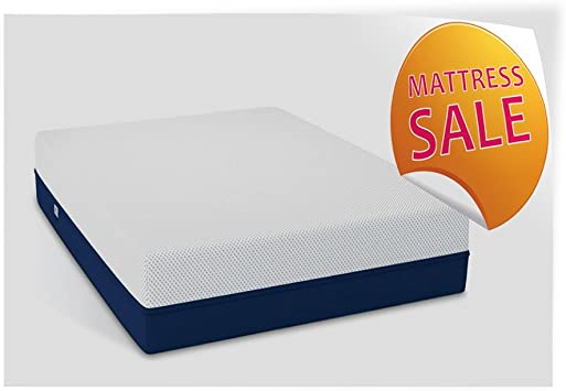 64inx42in Decal Sticker Multiple Sizes Mattress Sale White Business Mattress Outdoor Store Sign White Set of 2