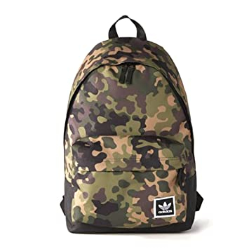 b7b12440f2 adidas Blackbird Sac à Dos Homme, Multicolore: Amazon.fr: Sports et ...