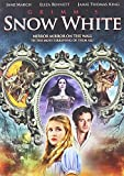 Grimms Snow White by Eliza Bennett