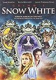 Grimms Snow White by Eliza Bennett