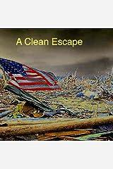 A Clean Escape Audible Audiobook