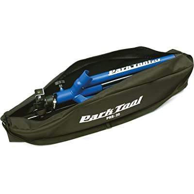 Park Tool BAG-20 Travel & Storage Bag low-cost
