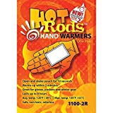 Hot Rods Hand Warmers (10 Pack)