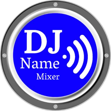 Amazon com: DJ Name Mixer: Appstore for Android