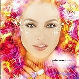 Paulina Rubio - My Friend Mi Amigo