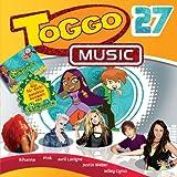 Toggo Music 27