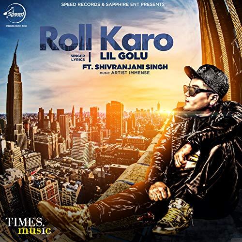 Roll Karo - Single -