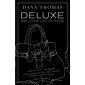 Deluxe: How Luxury Lost its Lustre