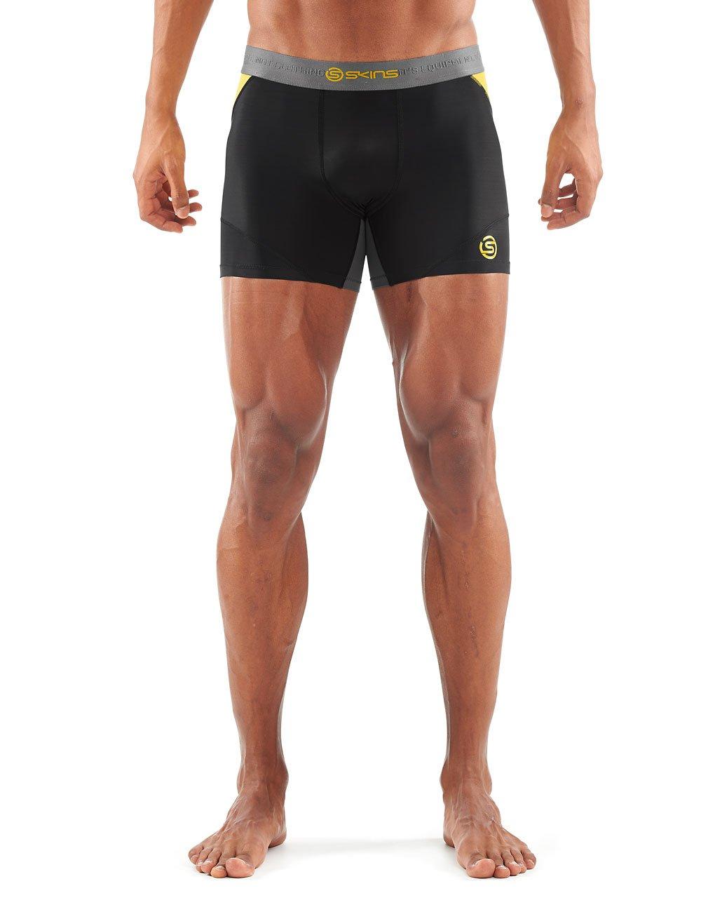 Skins DNAmic - Pantaloncini Uomo DA99050099
