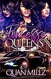 Free eBook - Finesse Queens