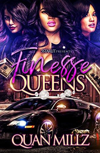 Finesse Queens: An Urban Romance