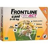 1PZ FRONTLINE TRI-ACT KG. 5-10 (3P)