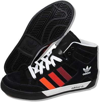 YUTING Zapatillas Deportivas2019 Zapatos de Deporte Running ...