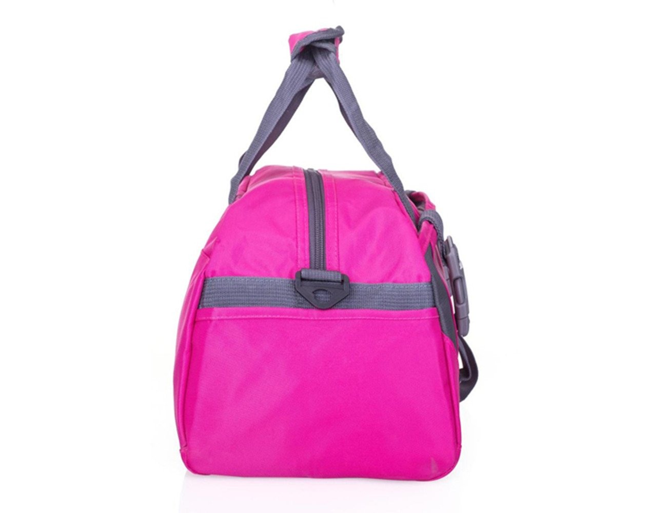 ... Duffle Bag for Girls Sport Gym Bags for Women Yoga Bag larger image 538903b5c631b