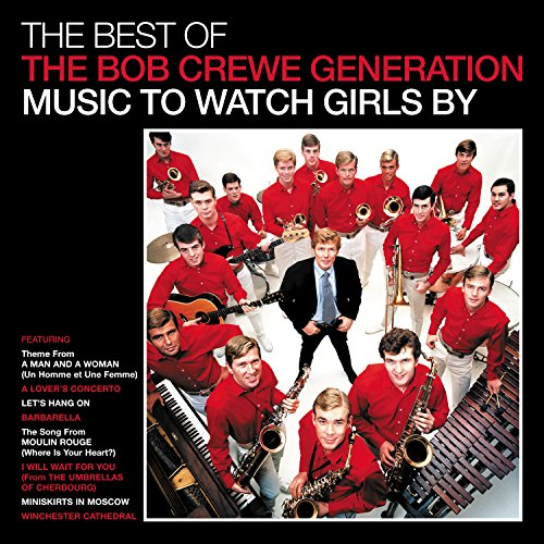 music-to-watch-girls-by