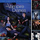 Vampire Diaries Season 1 - 7 Complete Series