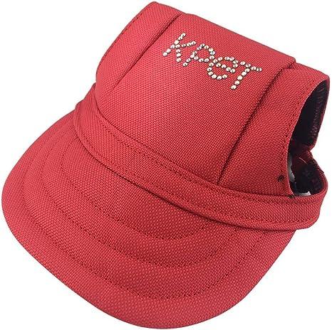 British Made Bébé Chapeaux-diverses couleurs tailles Pack Tailles