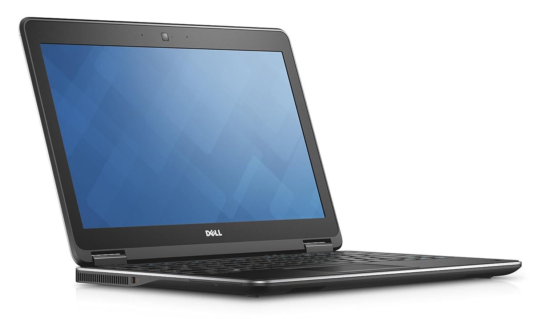 送料無料 Dell ノートパソコン ノートパソコン Latitude Corei5 SSD搭載モデル Corei5 E7240 16Q21 Win7Pro32bit/12.5インチ E7240/i5-4130U/4GB/128GB SSD/3年間オンサイト保証 B01272I4Q0, レディースファッション 宮崎商店:9016614c --- irlandskayaliteratura.org