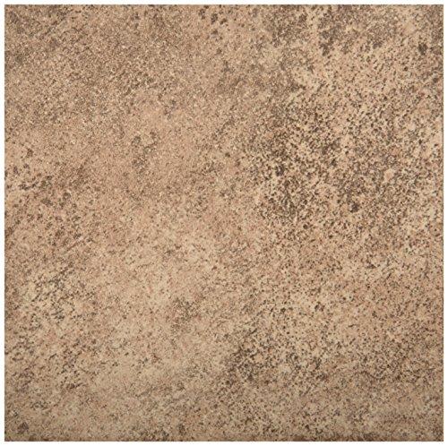 Emser Tile F84TOLENO1313 Toledo Noce - Ceramic Tile, 13 x (Toledo Ceramic)