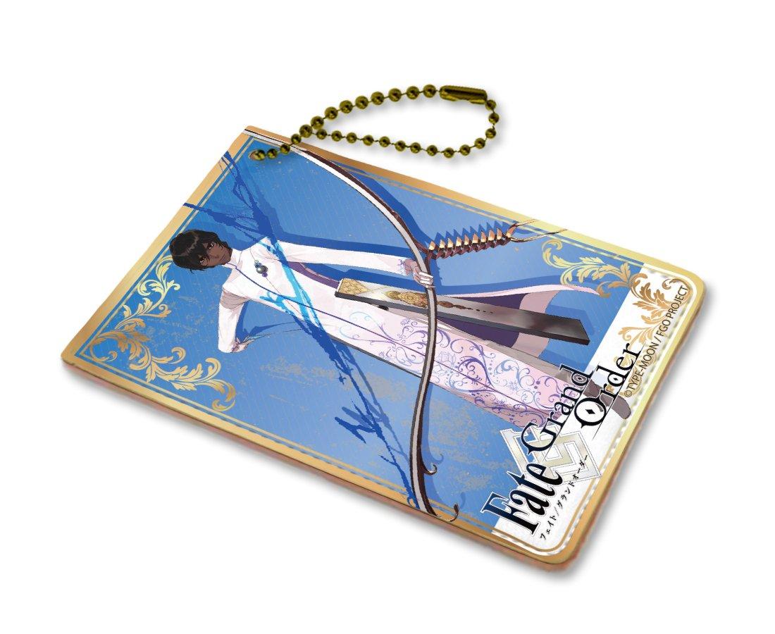 para proporcionarle una compra en línea agradable Chara ruta Fate   Gran Orden 24 Archer     Arjuna  precioso