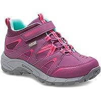 Merrell Light Tech LTR Quick Close WTR, Zapatos de Deporte Unisex niños