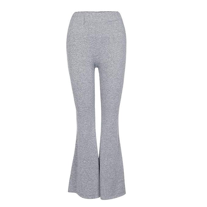 Sport Sport Amazon Da Amazon Pantaloni Da Pantaloni Sport Donna Da Amazon Pantaloni Donna QoBsrdxthC