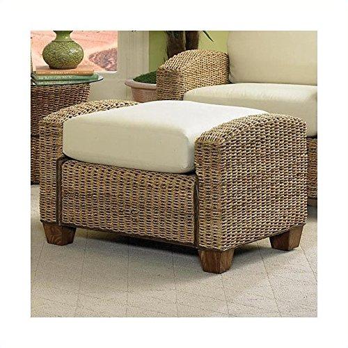 Home-Styles-5401-90-Naples-Cabana-Banana-Ottoman-Honey-Finish