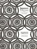 Japanese - The Spoken Language, Eleanor Harz Jorden, 0300042809