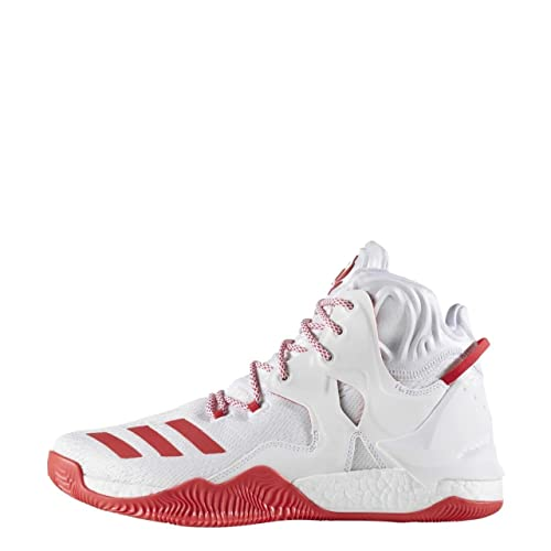 adidas Performance D Rose 7 Basketballschuh Herren auf Raten