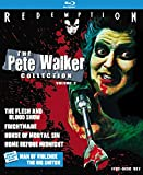 The Pete Walker Collection II [Blu-ray]
