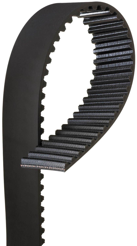 ACDelco TB190 Professional Timing Belt TB190ACM