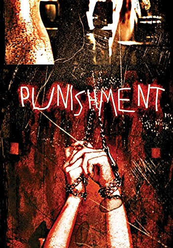 (Punishment)