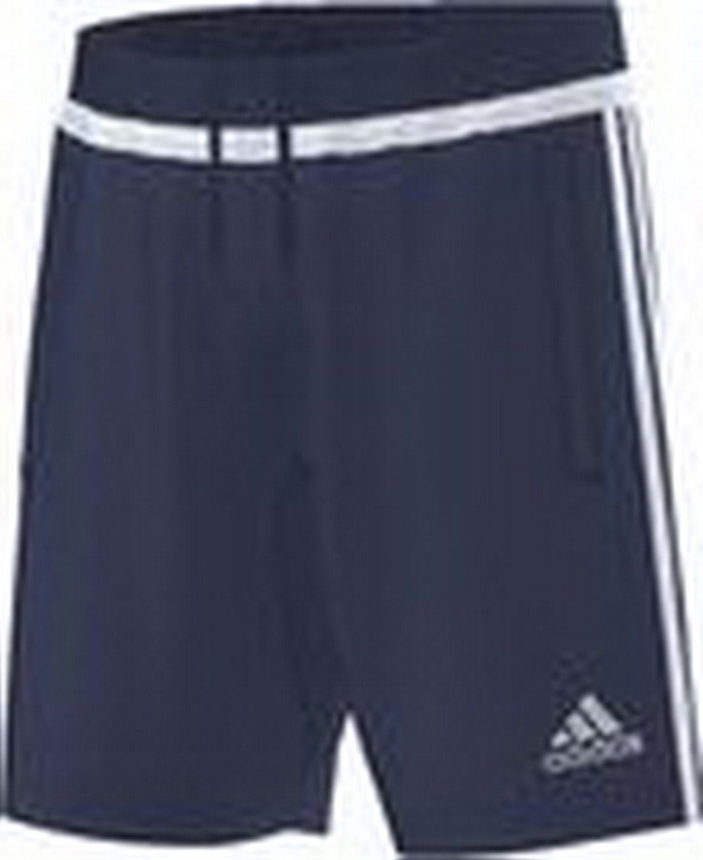 adidas Men's Tiro Training 15 S2245982