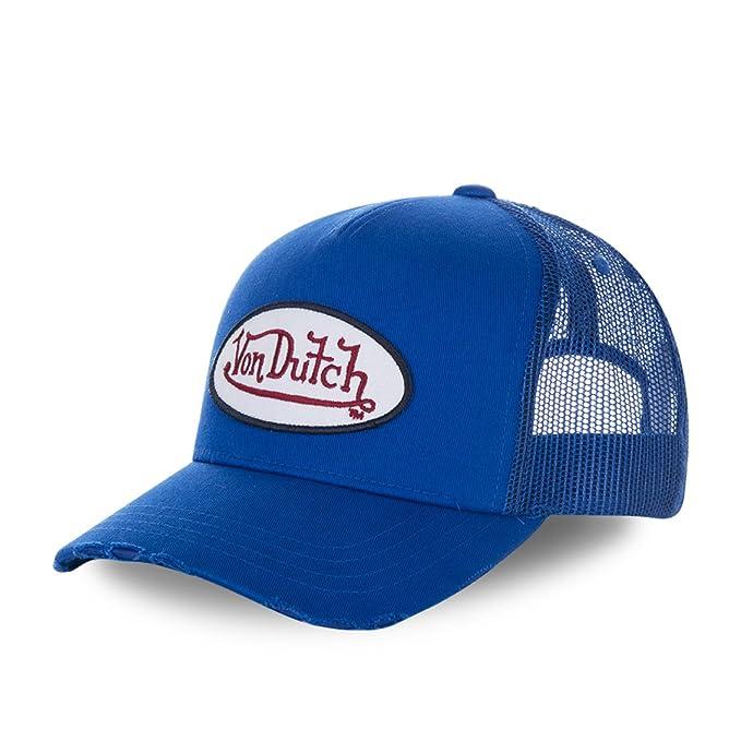 Von Dutch Gorra de Béisbol - para Hombre