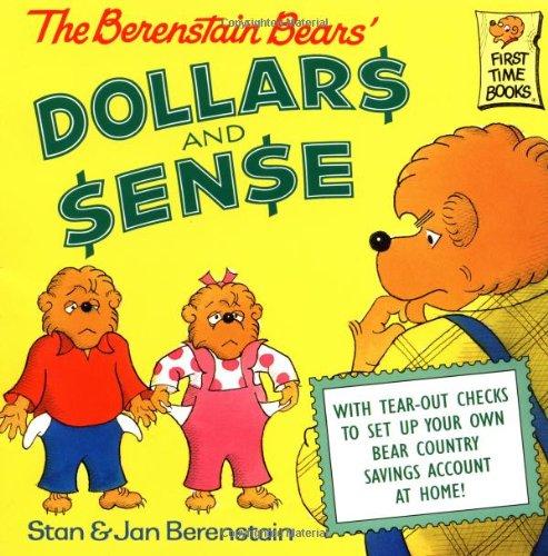 the-berenstain-bears-dollars-and-sense