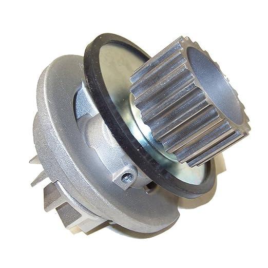 Amazon.com: DNJ TBK309WP Timing Belt Kit with Water Pump for 1999-2002 / Daewoo/Lanos / 1.6L / DOHC / L4 / 16V / 98cid: Automotive