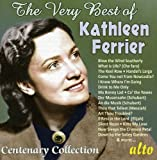 The Very Best Of Kathleen F