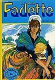 La Petite Fadette (Les Romans du livre d'or)