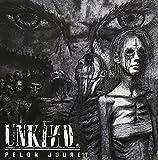 Unkind - Pelon Juuret [Japan CD] YSCY-1265