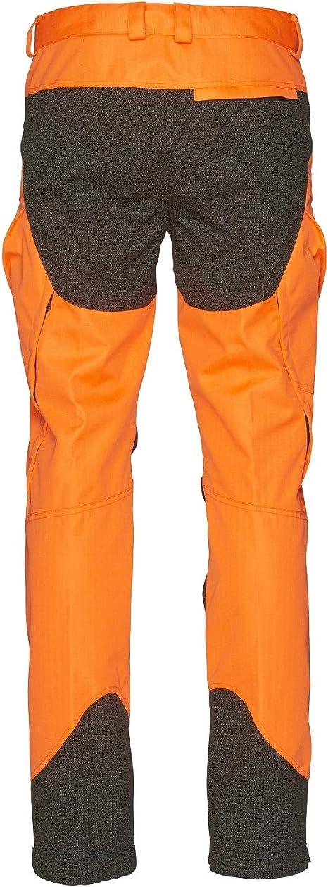 Seeland Kraft fuerza Impermeable Pantalones para hombre