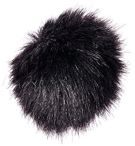 Rode Microphones Minifur LAV Artificial Microphone product image