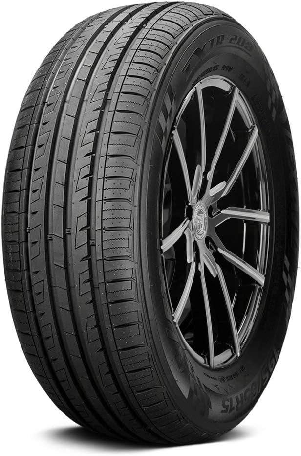 Lexani LXTR-203 all/_ Season Radial Tire-185//55R16 83V