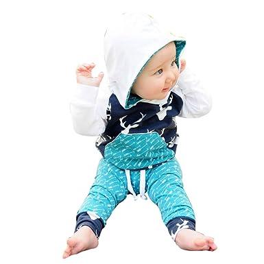 ninos ropa bebes recien nacidos abrigos bebe niño invierno Switchali ropa bebe niña otoño niña manga