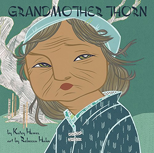 Grandmother Thorn ()