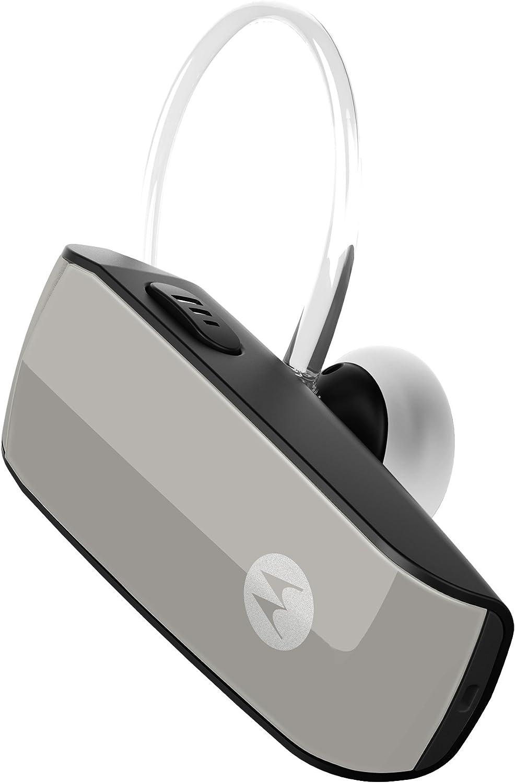 Motorola Super Light, Bluetooth Headset