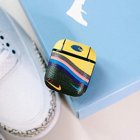 GLAGOODS Sneaker Air Max 97 Sean