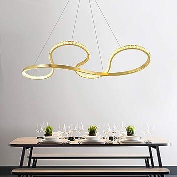 LED Luxus Steh Lampe Wohn Schlaf Zimmer Beleuchtung dimmbar Marmor Stand Leuchte