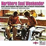 Northern Soul Weekender [VINYL]