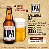 Lagunitas IPA, 12 oz